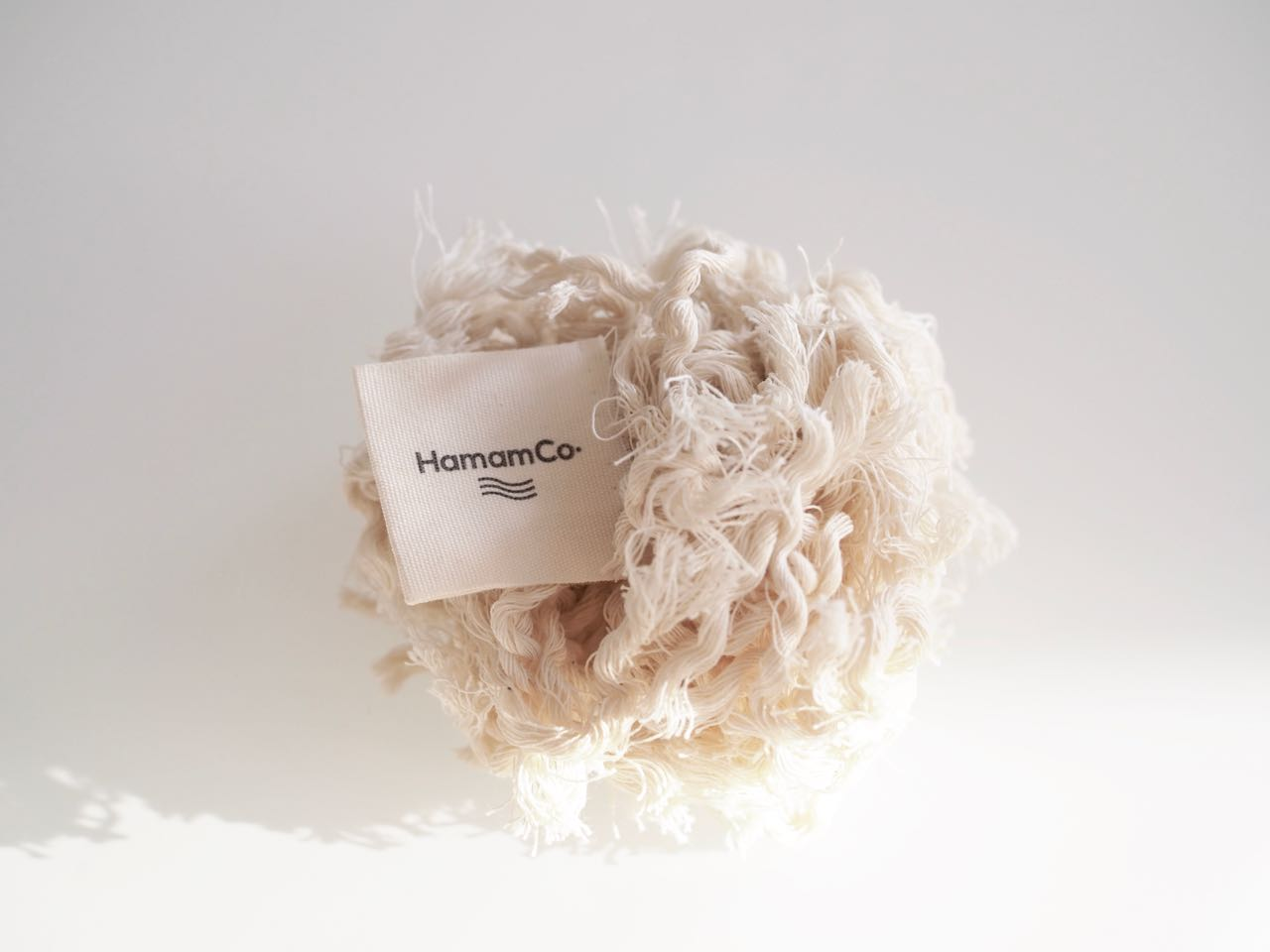 Hamam-pyyhkeet kokemuksia Ostolakossa Virve Fredman