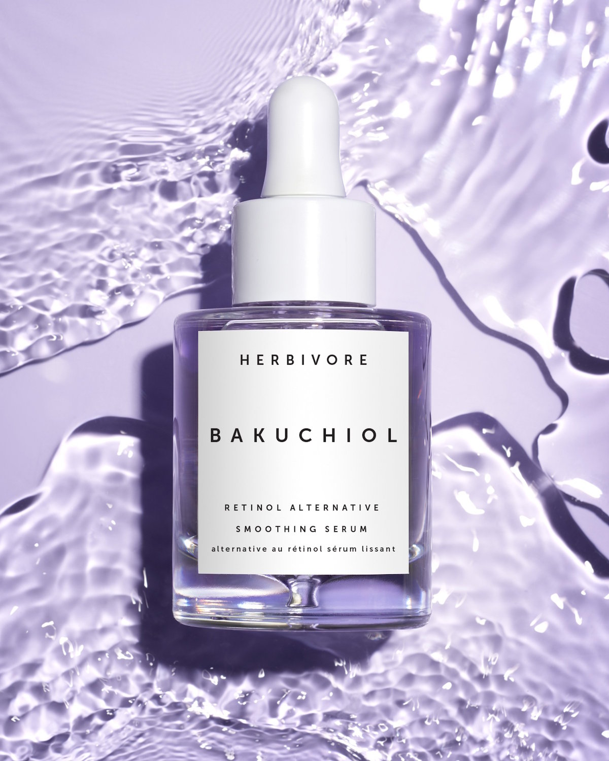 Herbivore_Bakuchiol_Retinol_Alternative_Smoothing_Serum