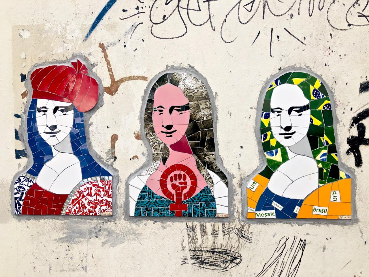 Keräily ja kerääminen mitä eroa minimalismi Ostolakossa Virve Fredman