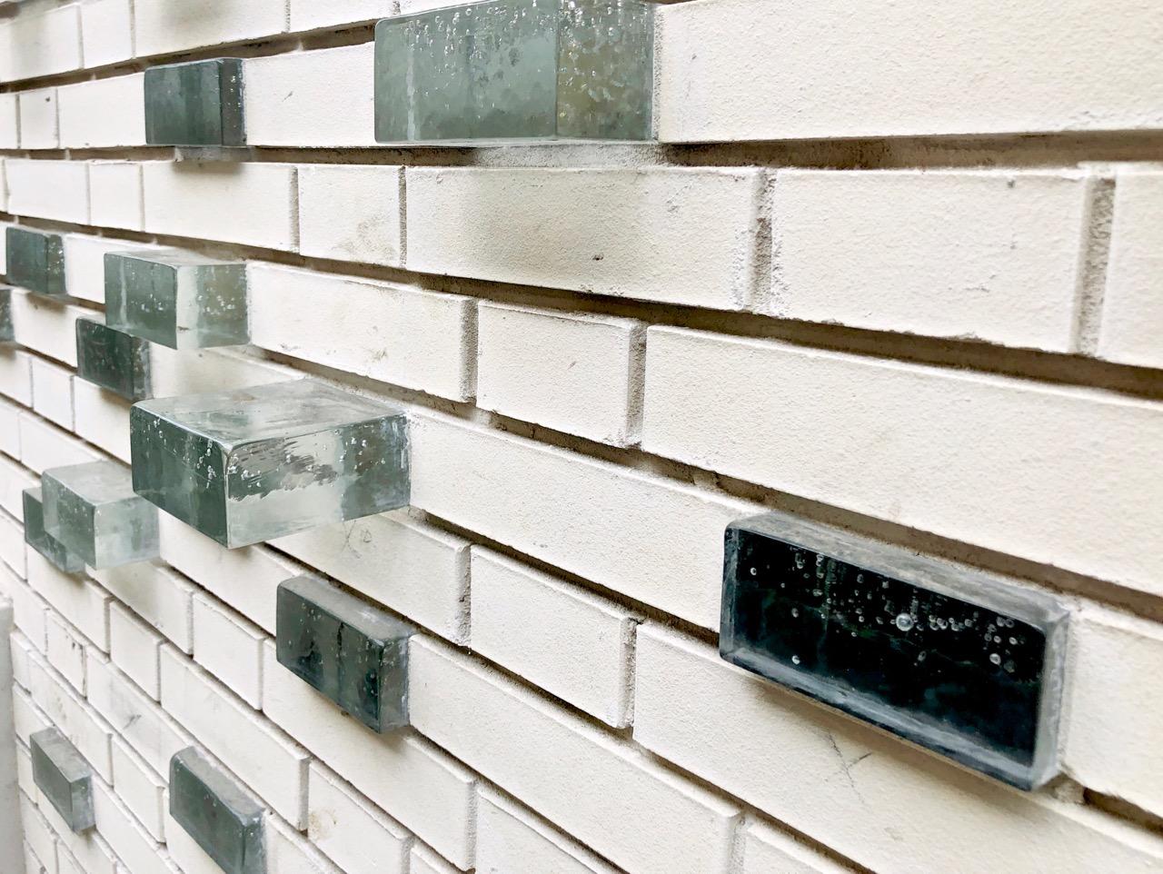 Mitä olen oppinut minimalismista Virve Fredman ostolakossa