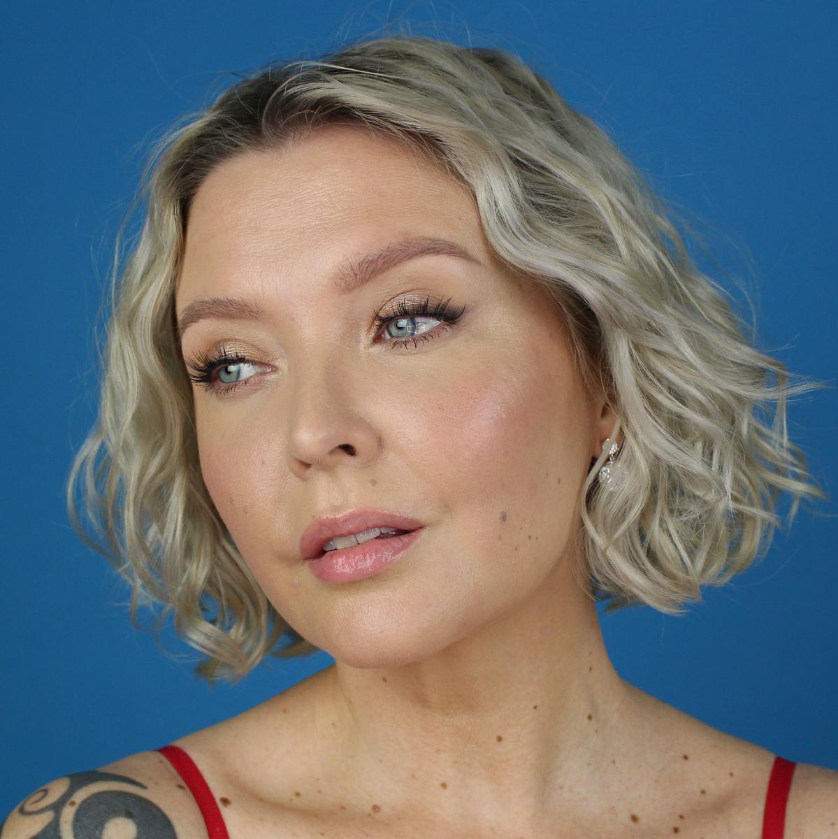 Miia Johansson