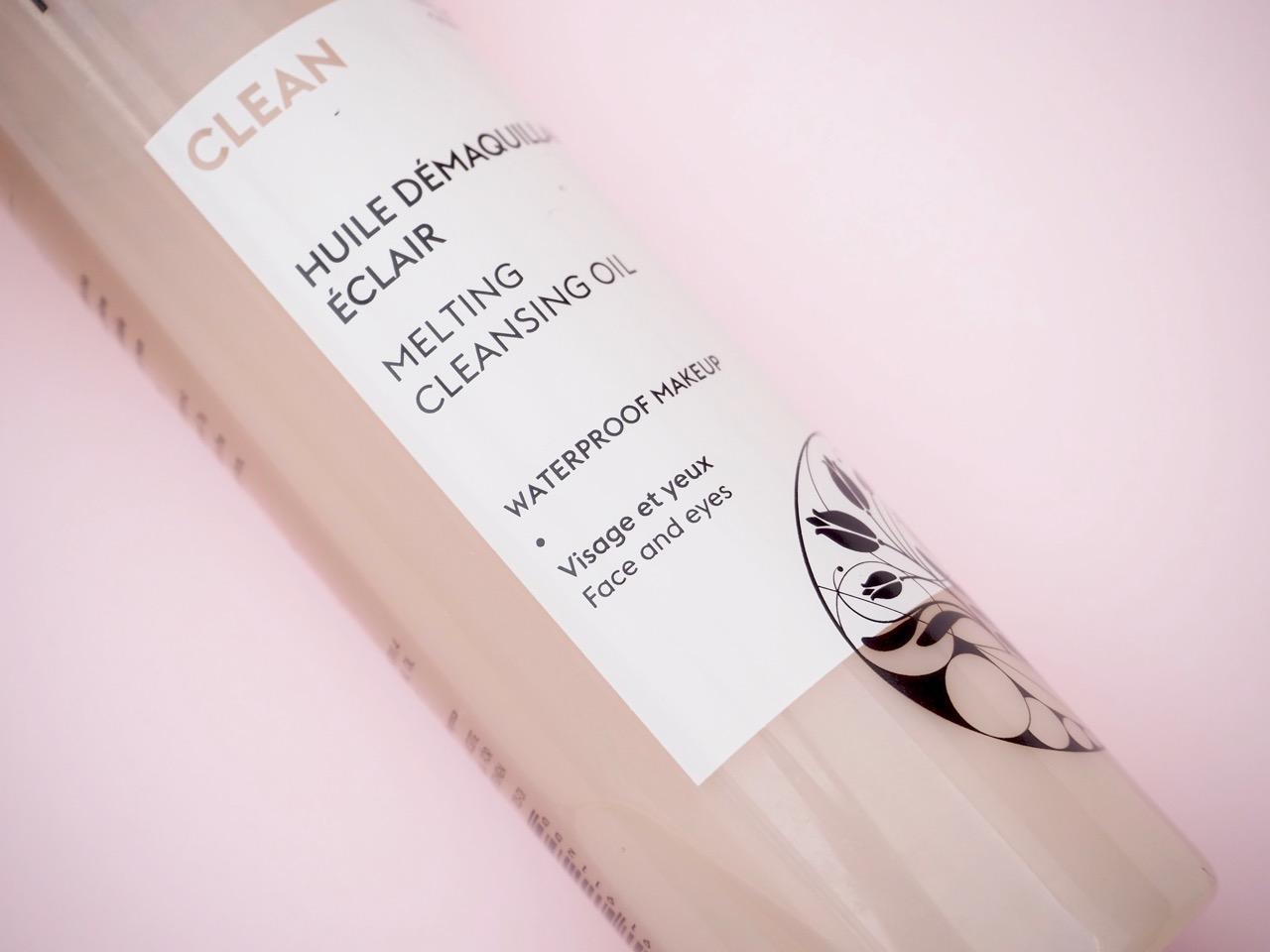 Skin care Skip care korealainen kosmetiikka trendit Virve Fredman