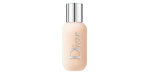 Dior Backstage Face & Body Foundation vaalea meikkivoide