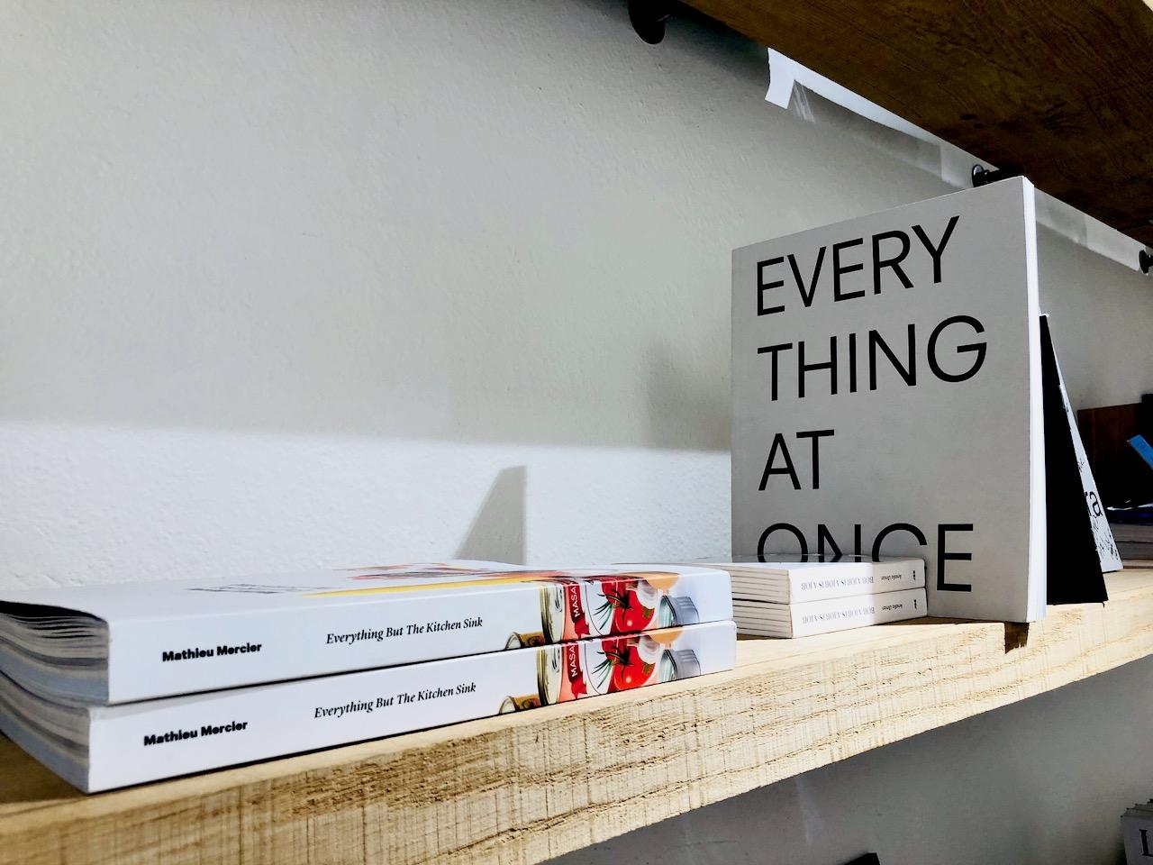Kirjoja stressistä ja uupumuksesta