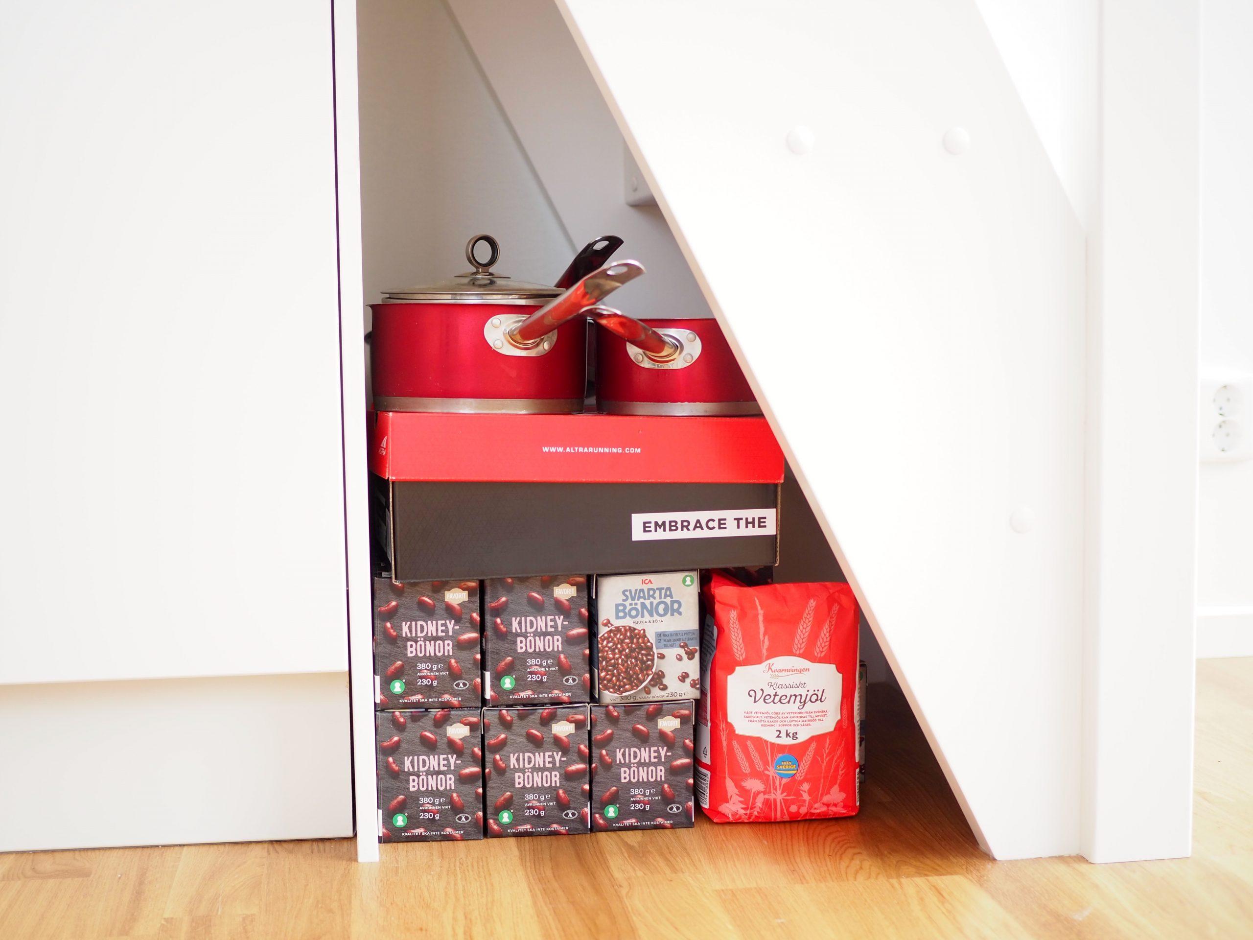 Pikkutalo tiny house minimalismi Virve Fredman